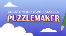 Logo_Puzzlemaker