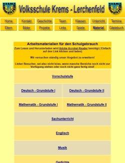 Screenshot-VS-Krems-Lerchenfeld