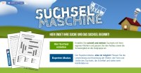 Screenshot-Wortsuchraetsel-suchsel