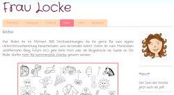 Screenshot-Frau-Locke-Grundschule