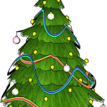 www_vsl_tips-Christbaum03
