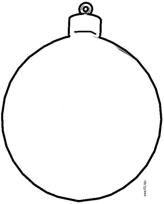 Advent weihnachten cliparts advent weihnachten - Christbaumkugel englisch ...