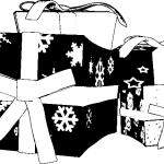 www_vsl_tips-Geschenke-02