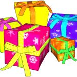 www_vsl_tips-Geschenke-03