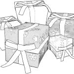 www_vsl_tips-Geschenke-03-s