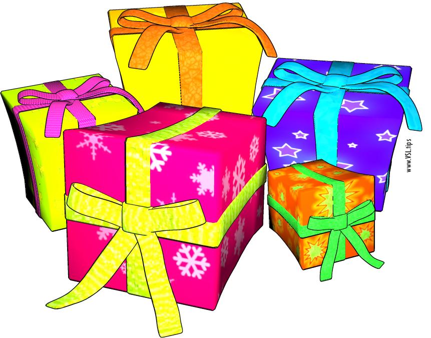 Bilder Weihnachten Clipart.Advent Weihnachten Cliparts Advent Weihnachten Jahreskreis