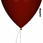Ballon-1