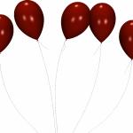 Ballon-3