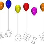 Ballon-Fasching-5a