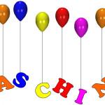 Ballon-Fasching-5b