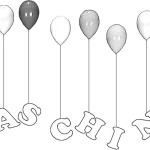 Ballon-Fasching-5c