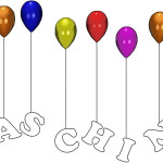 Ballon-Fasching-5d