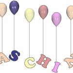 Ballon-Fasching-5e