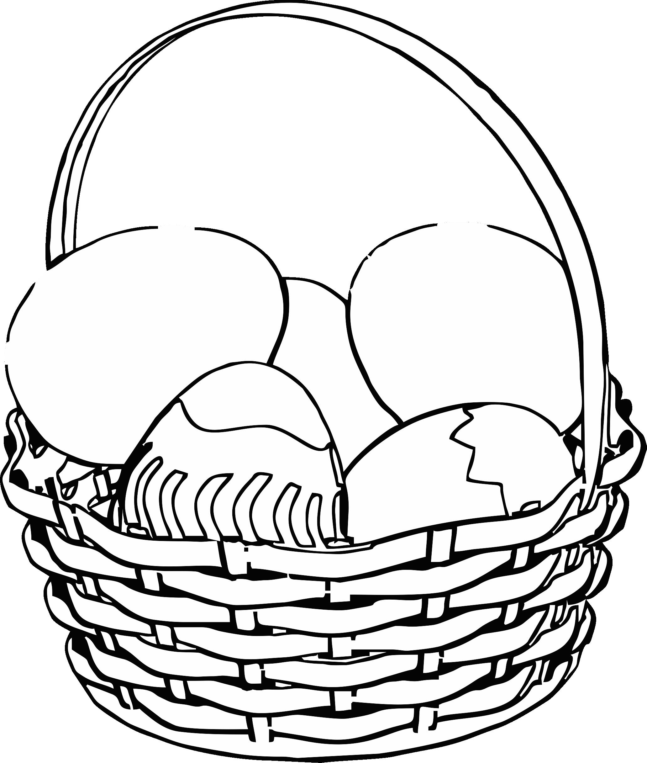 malvorlagen ostern pdf erstellen