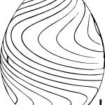 osterei-4b
