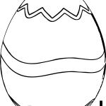 osterei-5b