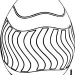 osterei-6b
