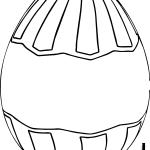 osterei-8b